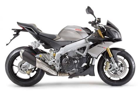 Motorrad Mit 4 Rädern Gebraucht by Gebrauchte Und Neue Aprilia Tuono V4 R Aprc Motorr 228 Der Kaufen