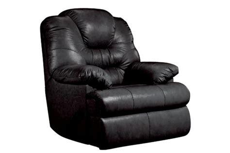 white leather rocker recliner camelot black leather rocker recliner at gardner white