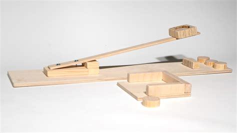 diy woodworking projects  kids   wooden
