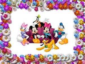 Disney For - classic disney images classic disney wallpaper hd