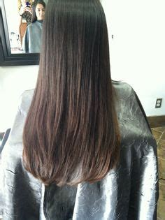 blending layers in hair 1000 images about hair on pinterest bangs blondes and