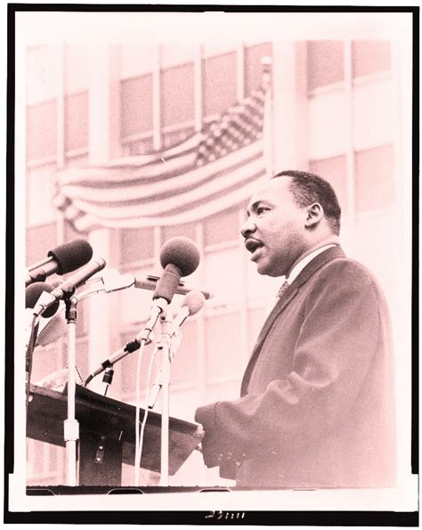 5 Split Second Decisions That Changed History Reader S Martin Luther King Presentation