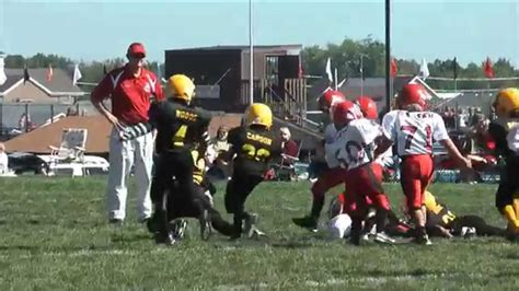 new lenox mustangs new lenox mustangs vs dolton bears 1 9 15 2012