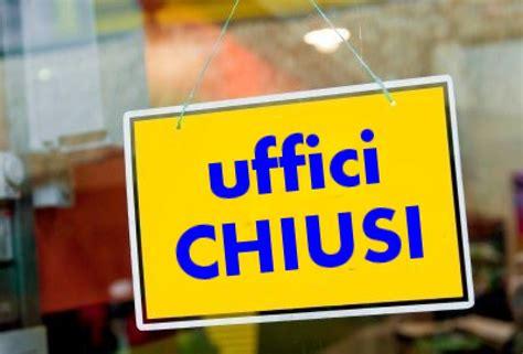polizia municipale di torino ufficio verbali torino uffici comunali luned 236 24 aprile chiusi ma
