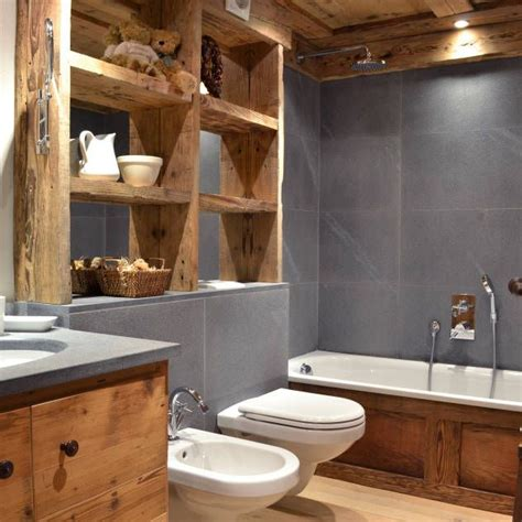 esempi di bagni arredati idee per il bagno su 100 idee ispirano da