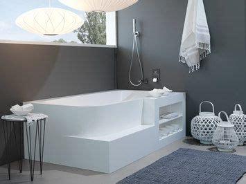 Unter Waschbecken Lagerung by Die Besten 25 Unter Wanne Aufbewahrung Ideen Auf