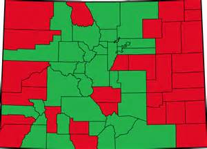 Colorado Weed Map by The Illegalization Of Marijuana A Brief History Origins
