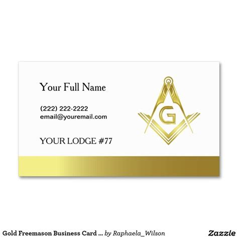 masonic business card template 79 best images about masonic business cards invitations
