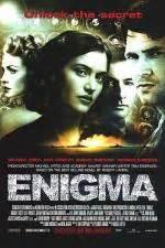 film descifrando enigma the imitation game descifrando enigma 2014 filmaffinity