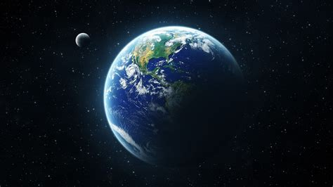 wallpaper earth 1920x1080 download wallpaper 1920x1080 the earth full hd background