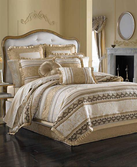 comforter sets queen walmart bedroom using luxury comforter sets for wonderful bedroom