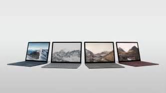 microsoft move chromebook crowd expensive surface laptop channelnews