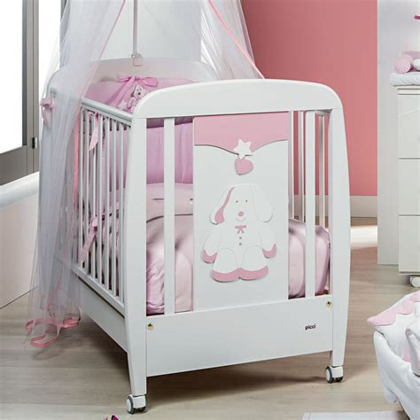 baby miro crib modern baby cots crowdbuild for
