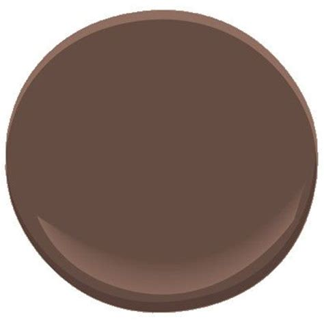 find your color paint colors brown paint colors and cabinets