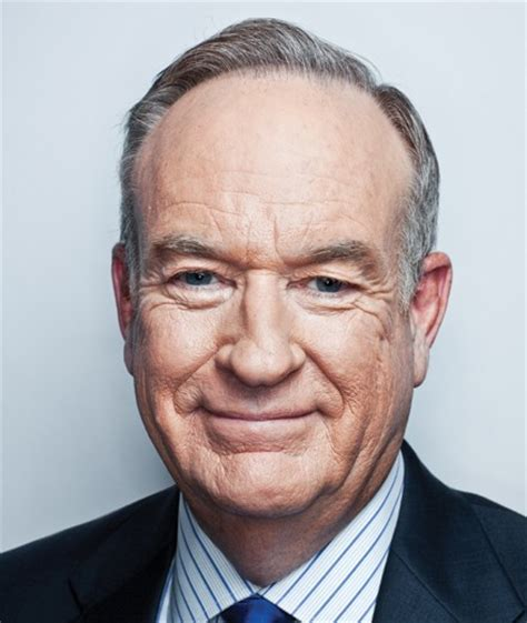 bill oreilly wikipedia bill o reilly actor cinemagia ro