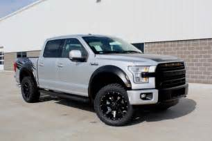 Ford Raptor Roush For Sale 2016 Ford Raptor Roush For Sale Autos Post