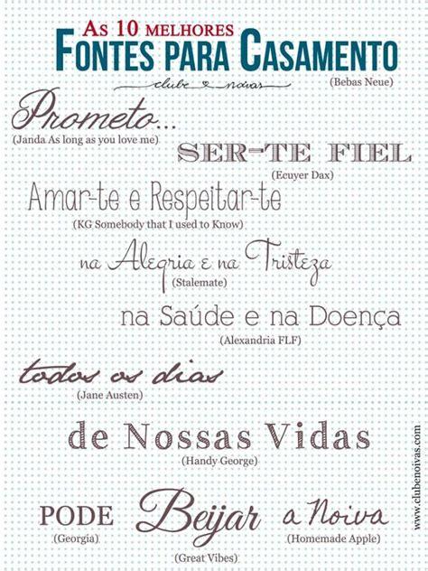 Wedding Font Corel by 25 Melhores Ideias De Fontes No Fontes De
