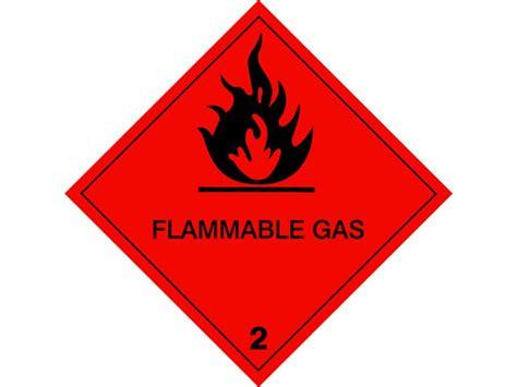 Gefahrgut Aufkleber Kaufen by Gefahrgutaufkleber F 252 R Alle Gefahrgutklassen 1 Bis 9