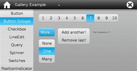 qt exles qt grandyang the future of the symbian platform