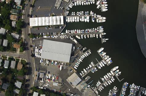 boat marina freeport ny freeport bay marina in freeport ny united states