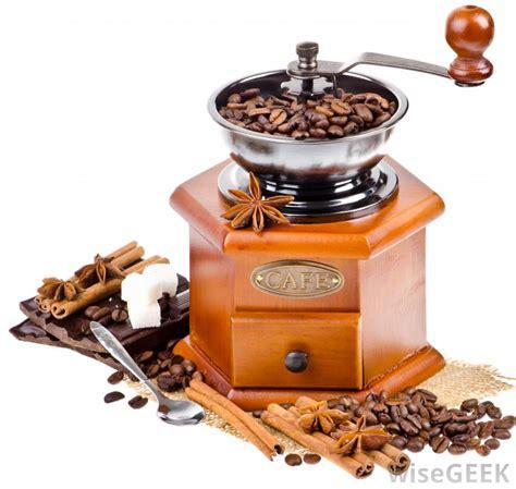 Manual Coffee Grinder Klasik Gilingan Kopi Manual Cyprus jual manual coffe grinder segi enam penggiling kopi nisa shop