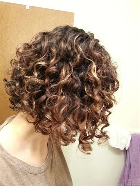 curly hairstyles juda my hair i may not let it get long again hairstyles