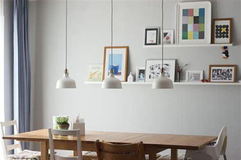 flauschige teppiche günstig 290 besten material light bilder auf