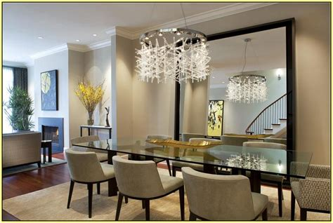 Cheap Dining Room Light Fixtures by Chandelier Awesome Contemporary Dining Room Chandeliers