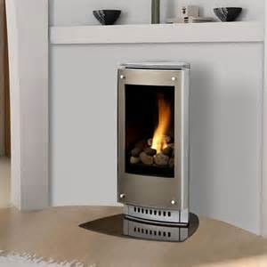 25 best ideas about direct vent gas stove on