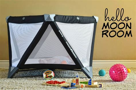 Joovy Room by Joovy Moon Room A Playard For Those With Pets