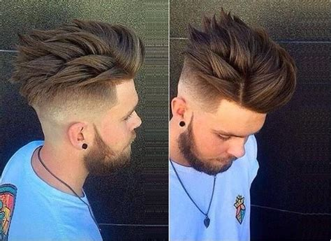 Best Hairstyles For Boys 2016 by Best Hairstyles For Boys Can Wear In Everyday