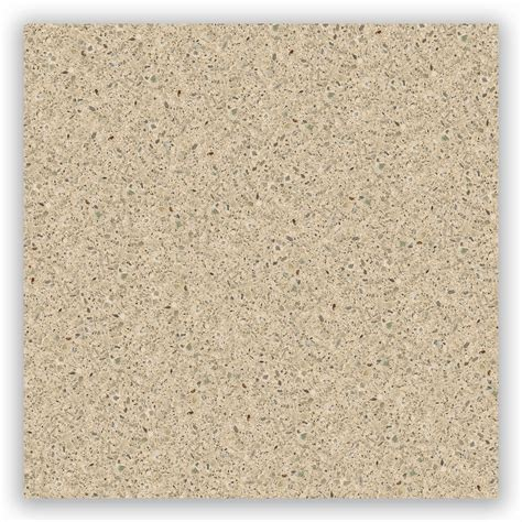 corian quartz portoro corian 174 quartz colors ohio valley supply company