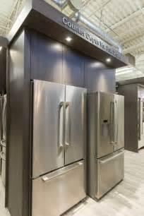 Kitchen Cabinet Brand Reviews by Viking D3 Vs Jenn Air Vs Kitchenaid Shallow Counter Depth