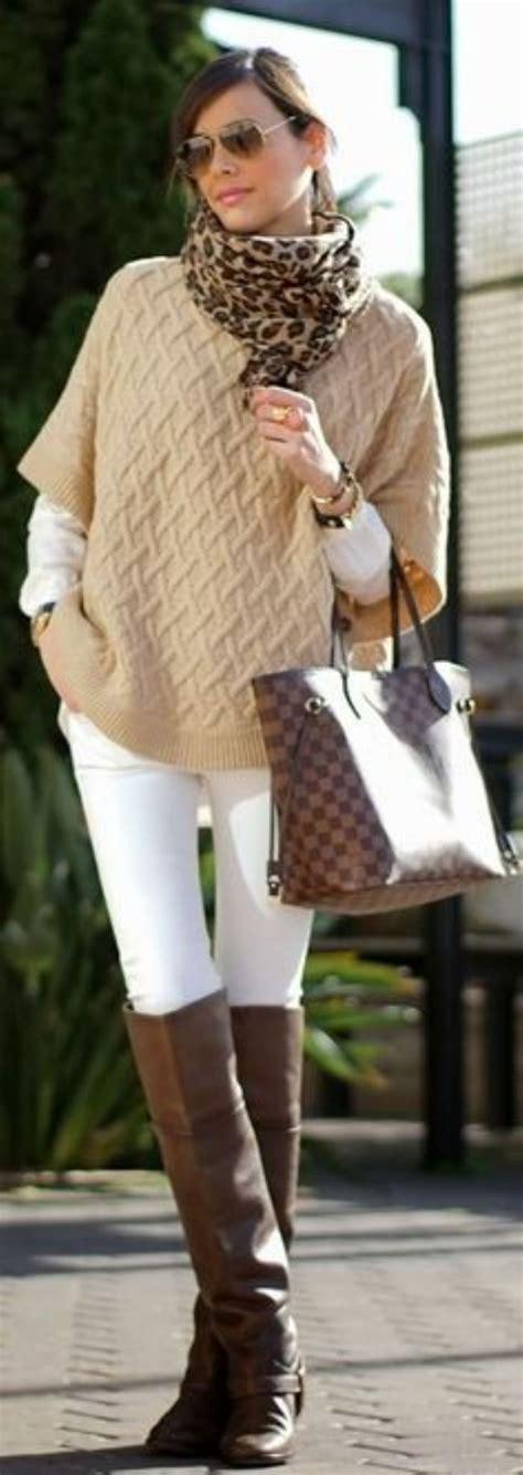 fashion   ideas  pinterest