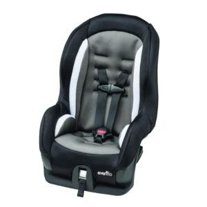 evenflo infant car seat cleaning evenflo tribute sport convertible car seat review