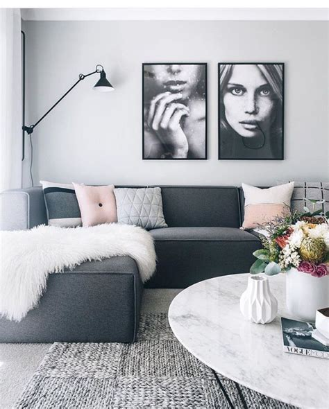 charcoal couch atoheightohnine grey couch living