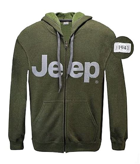 Jeep Hoodies Jeep S Sweatshirts Happy 4x4