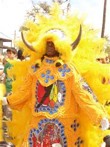 mardi gras indian costumes modern day hobo mardi gras indians a of new orleans culture