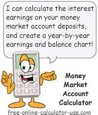 when to deposit money new year compound interest is the eighth of the world he