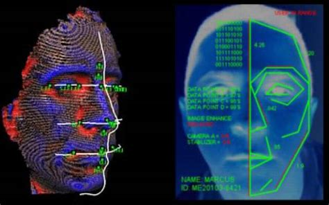 google images face recognition google develops a near perfect face recognition software
