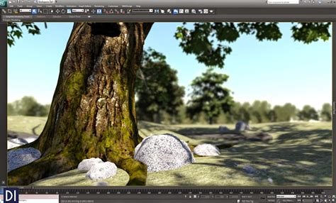 solidworks dise 209 o y proyectos autodesk 3ds max 2015