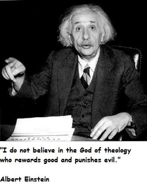 short biography of scientist albert einstein 281 best images about quotes by scientists on pinterest