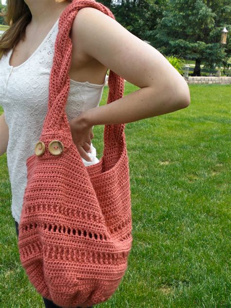 crochet bag new pattern crochet bag pattern summer meadow tote bag with braided