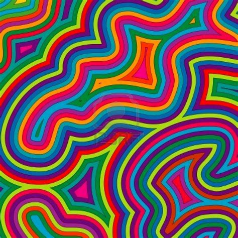 psychedelic pattern video directory listing