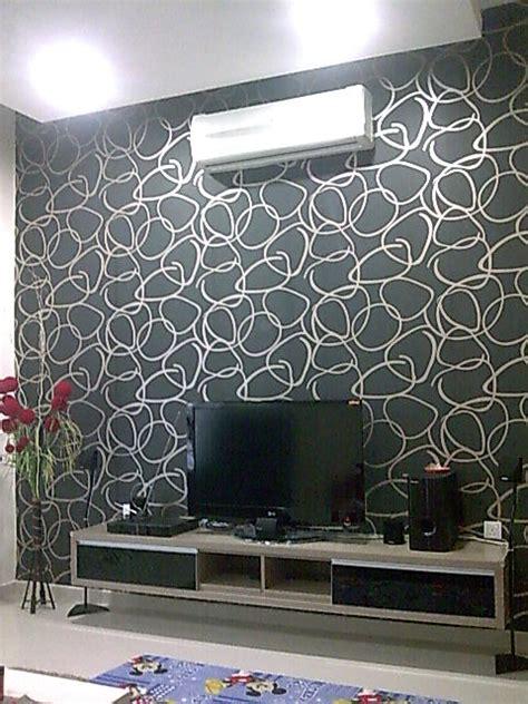 arch kitchen design simple tv cabinet   nice