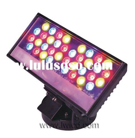 led light fixtures manufacturers 12 volt led light fixtures 12 volt led light fixtures