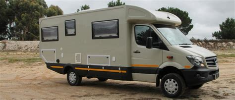 the best sale of van in south africa ac motorhomes our customers satisfaction is our priority