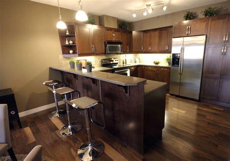 Küche In U Form Angebote by Kreativ Streichen