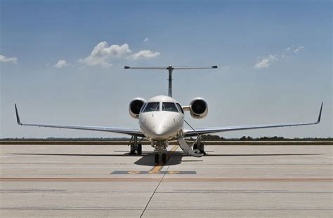 best way to get to venice airport taxi transfers to from venice marco polo airport