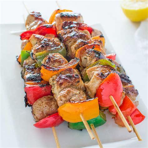 lamb kebabs easy chicken kebabs cooktoria